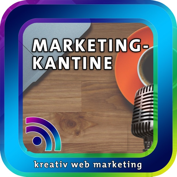 Marketing Kantine