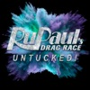 RuPaul's Drag Race: Untucked!, Season 9 - Synopsis and Reviews