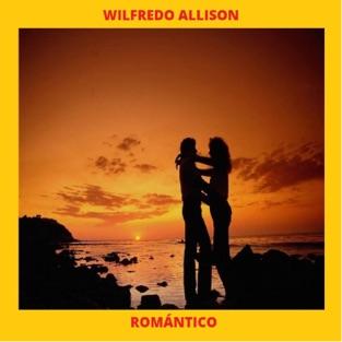 Romántico – Wilfredo Allison