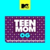 Teen Mom, Vol. 17 wiki, synopsis