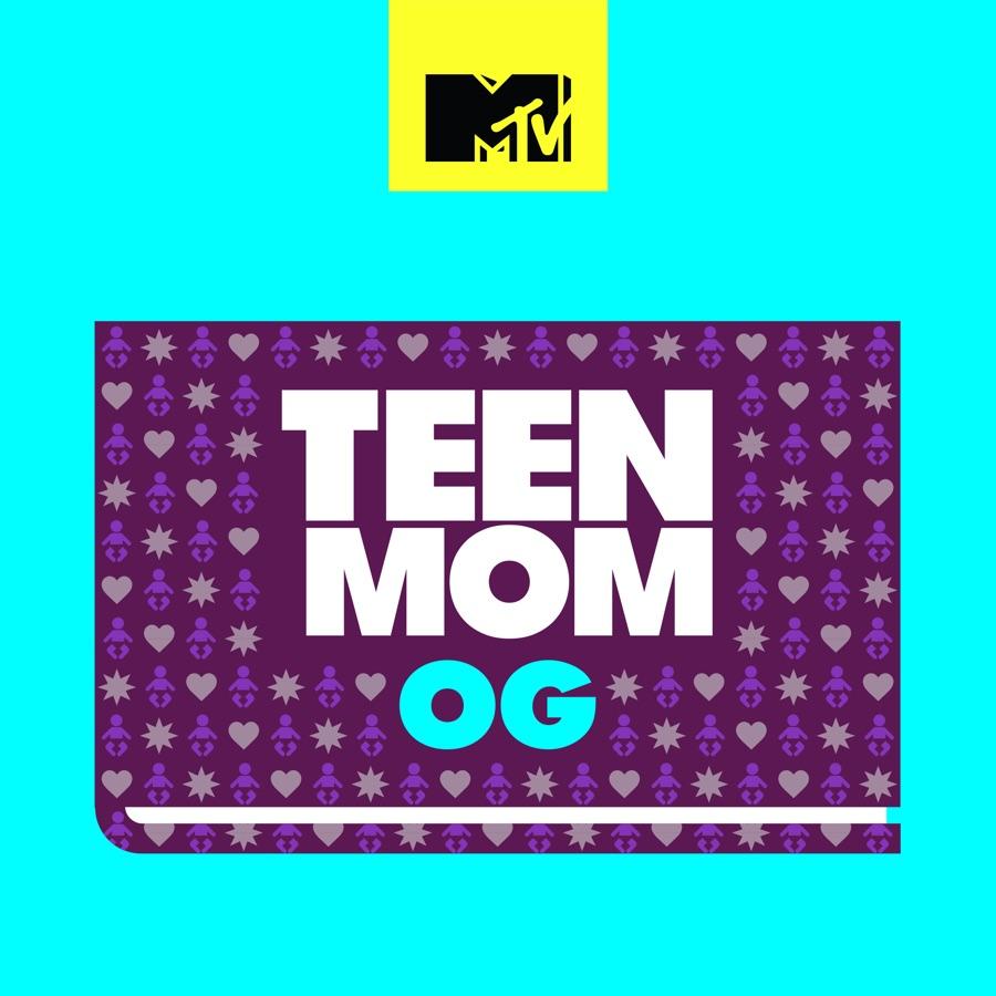 Teen Mom, Vol 17 Wiki, Synopsis, Reviews - Movies Rankings-2792