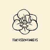 The Essentialists - Magnolia