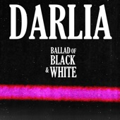 Darlia - Ballad Of Black And White