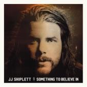 JJ Shiplett - Sorrow