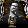 Da Dasse & Udta Punjab (Unplugged) [MTV Unplugged Season 6] - Single, Amit Trivedi & Kanika Kapoor