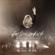 Darlene Zschech - Here I Am Send Me (Live)