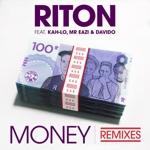 songs like Money (feat. Kah-Lo, Mr Eazi & Davido)
