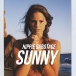 Hippie Sabotage - Ridin Solo