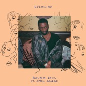 GoldLink feat. April George - Rough Soul