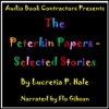 The Peterkin Papers - Selected Stories