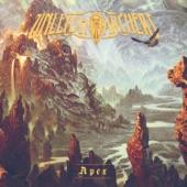 Unleash The Archers - Call Me Immortal