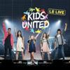 Sur ma route Live - Kids United mp3