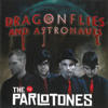 The Parlotones - I'll Be There artwork