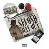 Second Day Out - Tee Grizzley