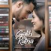 Various Artists - Galih & Ratna (Original Motion Picture Soundtrack) artwork
