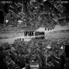 Upside Down feat Pat Anthony Single