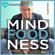 Emanuel Mian - MindFoodNess 1