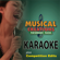 Dreaming of You (full length) [Instrumental] - Musical Creations Karaoke
