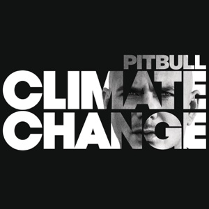 Pitbull - Greenlight feat. Flo Rida & LunchMoney Lewis