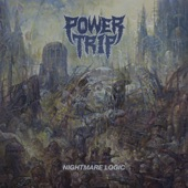 Power Trip - Ruination