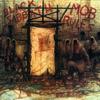 Black Sabbath - Voodoo bild