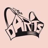 The Darts (U.S.) - Carry Me Home
