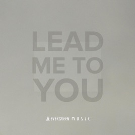 Evergreen Music - Lead Me to You 2017