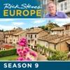Rick Steves Europe - Romania