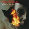 """Vhunze Moto - Oliver """"Tuku"""" Mtukudzi"""
