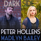 Dark Side (feat. Madilyn Bailey) - Single