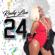 24 - Rudy Live