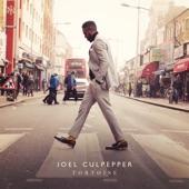 Joel Culpepper - Woman