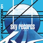 Kollektion 01: Sky Records (Compiled by Tim Gane)