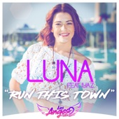 Run This Town (feat. Iyaz) - Single