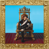 [Download] Boys and Girls (feat. Babylon) MP3