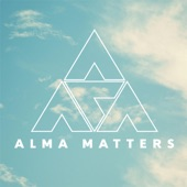 Alma Matters - Get Involved