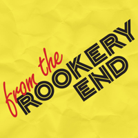 From The Rookery End (Watford FC) podcast