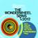 Verschillende artiesten - The Wonderwheel Spins 2012