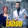 Laddu Single