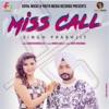 Singh Prabhjit - Miss Call