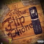 Flip Phone - Single