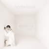 Hoobastank - The Reason  arte