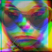 Ascension (feat. Vince Staples) [Nic Fanciulli Remix] - Gorillaz
