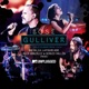 Gulliver with Natalia Lafourcade Alex González y Sergio Vallín MTV Unplugged Radio edit Single
