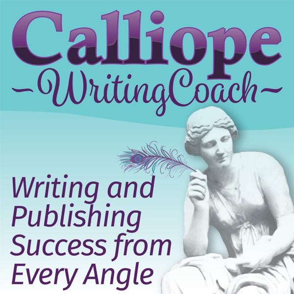 Calliope Writing Coach