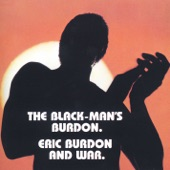 Eric Burdon & War - They Can't Take Away Our Music (Album Version)