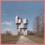 Unknown Mortal Orchestra - Bicycle