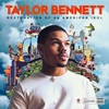 Taylor Bennett & Ceo Beatz - Roof Gone