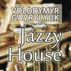 Jazzy House - Single