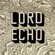 Thinking of You - Lord Echo